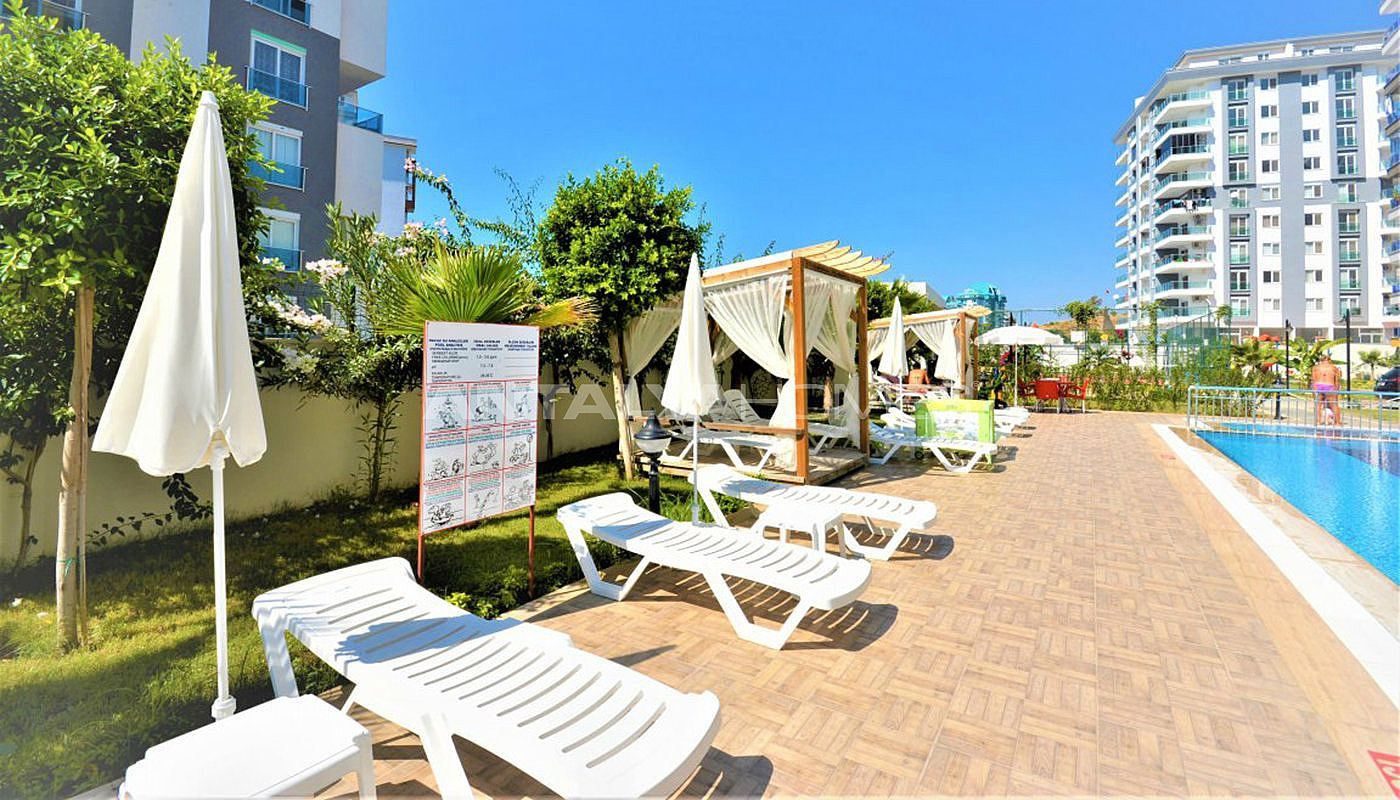 comfortable-property-with-private-beach-in-alanya-005.jpg