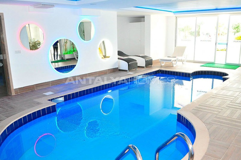 comfortable-property-with-private-beach-in-alanya-011.jpg