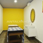comfortable-property-with-private-beach-in-alanya-014.jpg