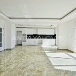 comfortable-property-with-private-beach-in-alanya-interior-002.jpg