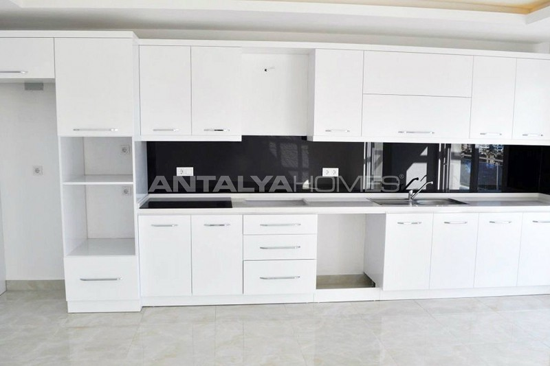 comfortable-property-with-private-beach-in-alanya-interior-004.jpg