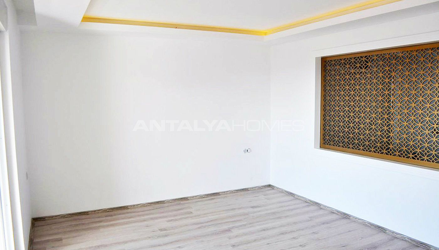 comfortable-property-with-private-beach-in-alanya-interior-007.jpg