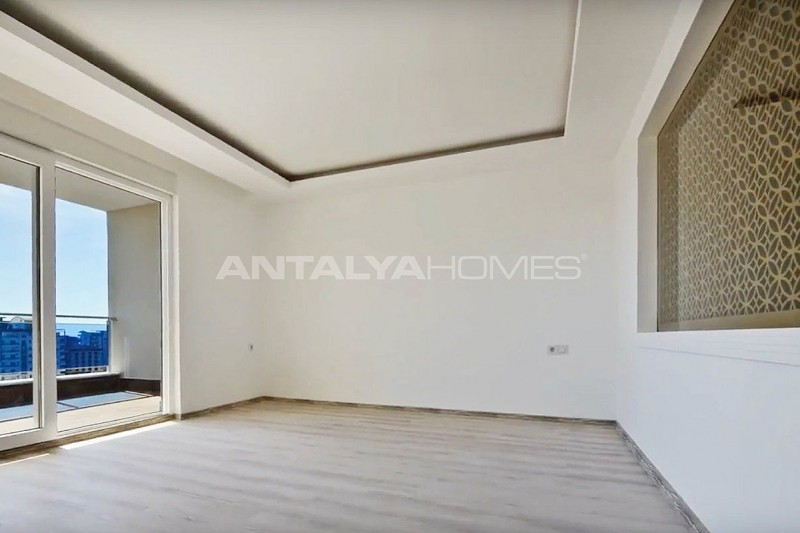 comfortable-property-with-private-beach-in-alanya-interior-008.jpg