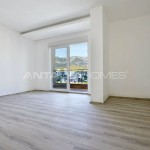 comfortable-property-with-private-beach-in-alanya-interior-013.jpg