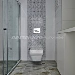 comfortable-property-with-private-beach-in-alanya-interior-015.jpg
