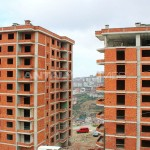 comfortable-trabzon-properties-with-peaceful-living-spaces-construction-001.jpg