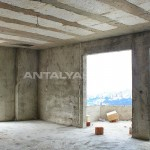 comfortable-trabzon-properties-with-peaceful-living-spaces-construction-005.jpg