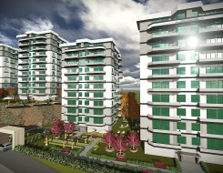comfortable-trabzon-properties-with-peaceful-living-spaces-main.jpg