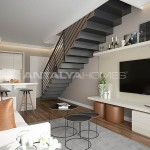 contemporary-apartments-in-the-finance-center-of-istanbul-interior-001.jpg