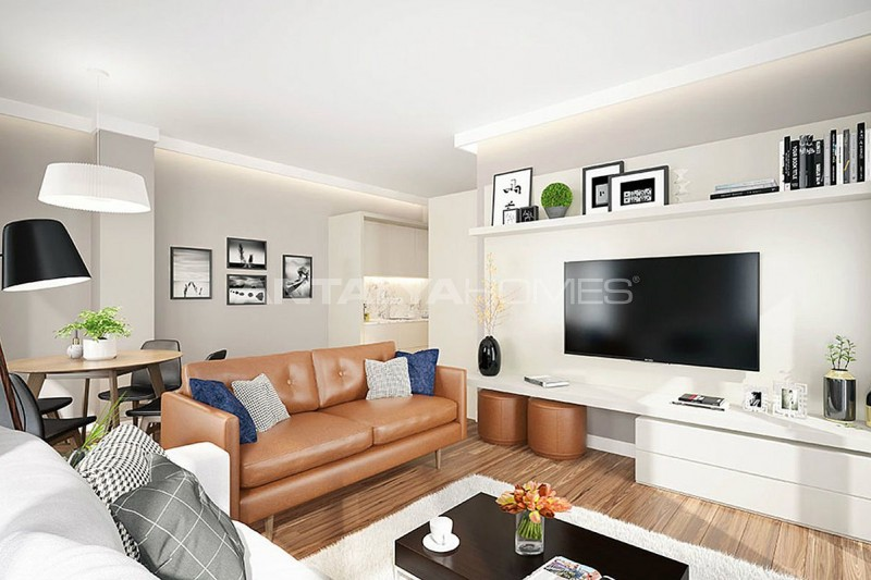contemporary-apartments-in-the-finance-center-of-istanbul-interior-002.jpg