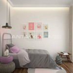 contemporary-apartments-in-the-finance-center-of-istanbul-interior-007.jpg