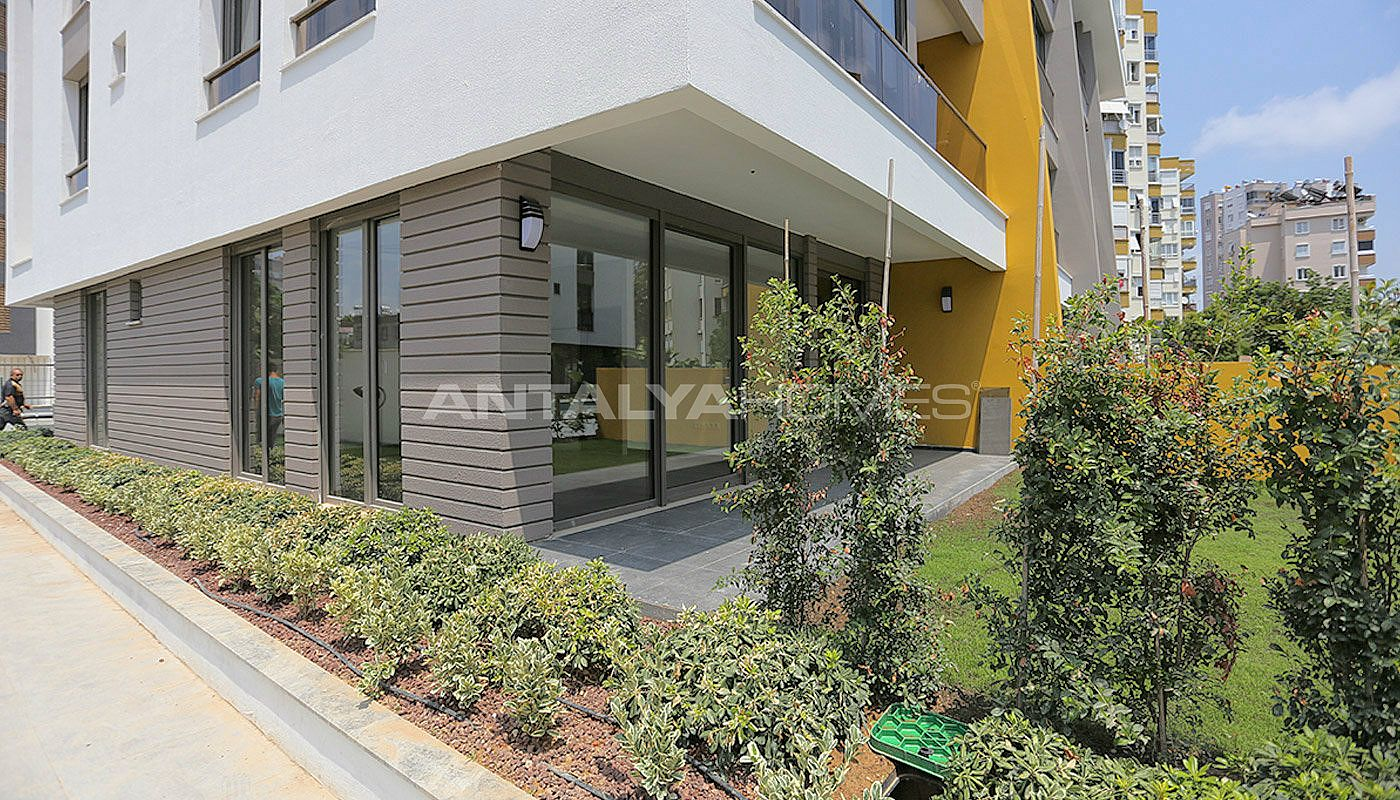 contemporary-style-lara-apartments-in-exclusive-complex-008.jpg