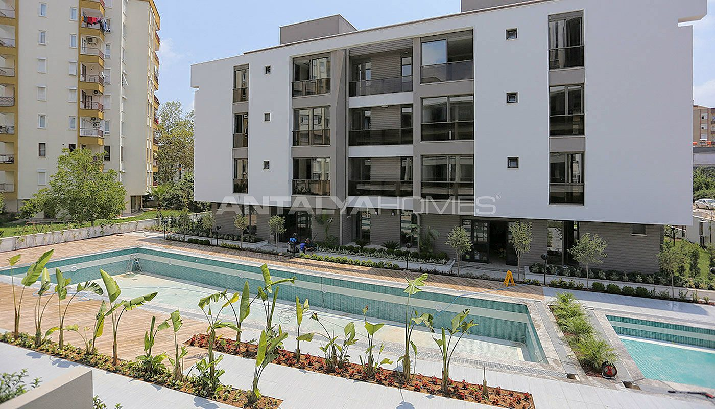 contemporary-style-lara-apartments-in-exclusive-complex-010.jpg