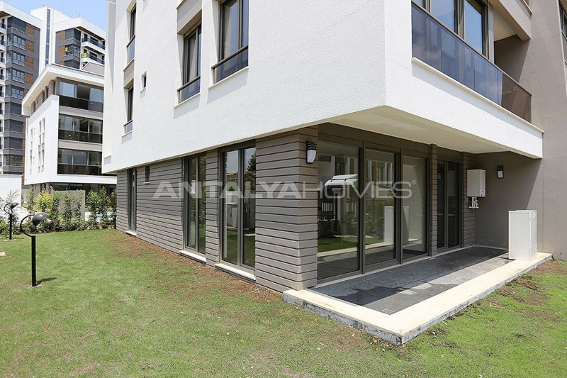contemporary-style-lara-apartments-in-exclusive-complex-011.jpg