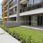 contemporary-style-lara-apartments-in-exclusive-complex-012.jpg