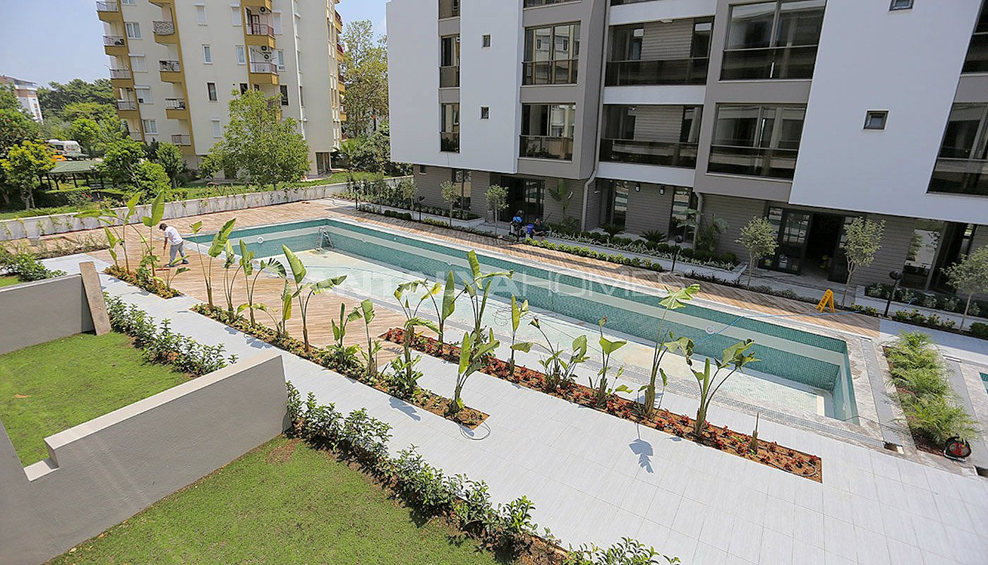 contemporary-style-lara-apartments-in-exclusive-complex-013.jpg
