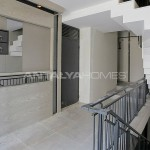 contemporary-style-lara-apartments-in-exclusive-complex-015.jpg
