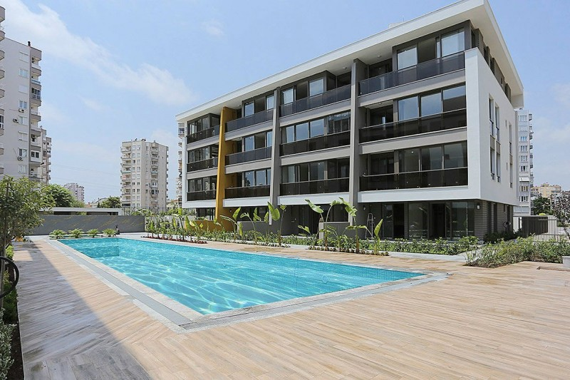 contemporary-style-lara-apartments-in-exclusive-complex-main.jpg
