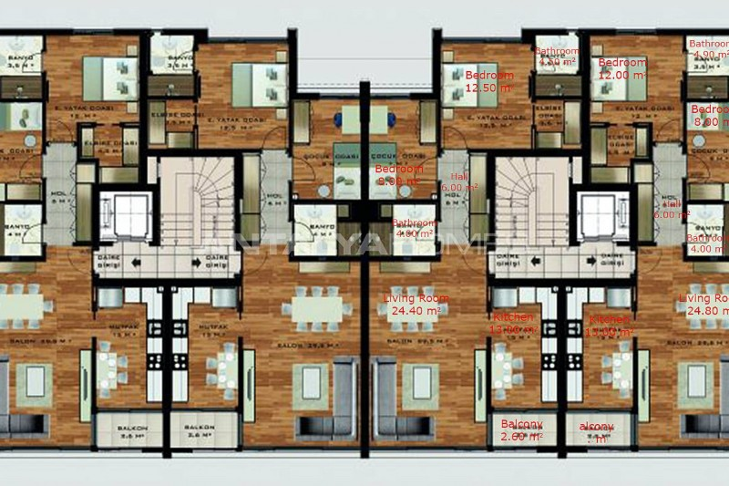 contemporary-style-lara-apartments-in-exclusive-complex-plan-003.jpg