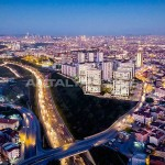 cozy-and-luxury-apartments-on-tem-highway-in-istanbul-001.jpg