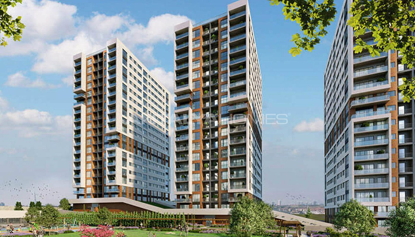cozy-and-luxury-apartments-on-tem-highway-in-istanbul-002.jpg