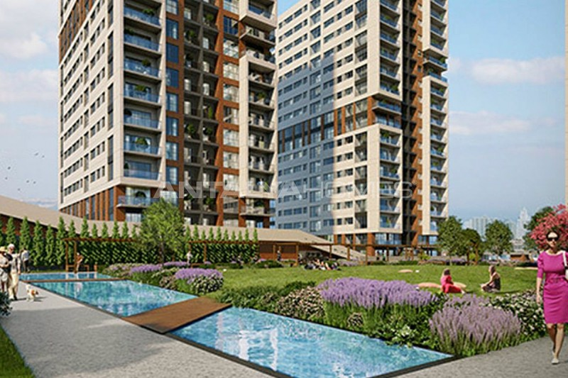 cozy-and-luxury-apartments-on-tem-highway-in-istanbul-005.jpg