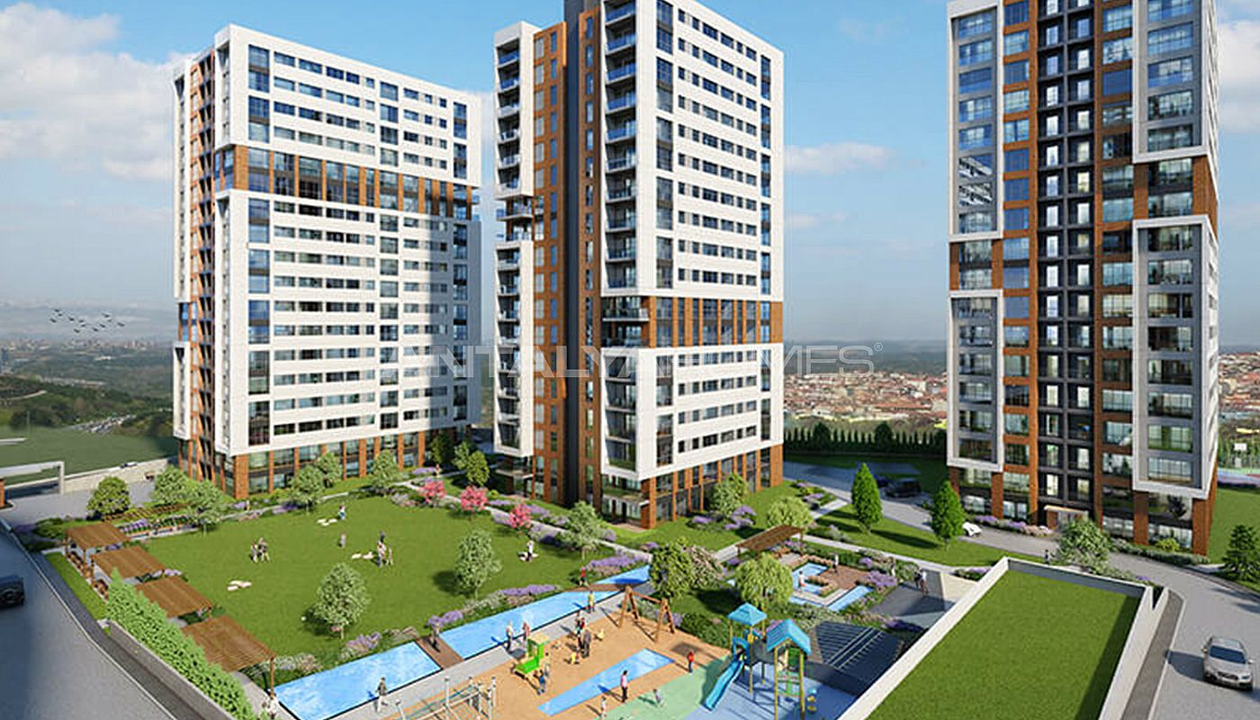 cozy-and-luxury-apartments-on-tem-highway-in-istanbul-007.jpg