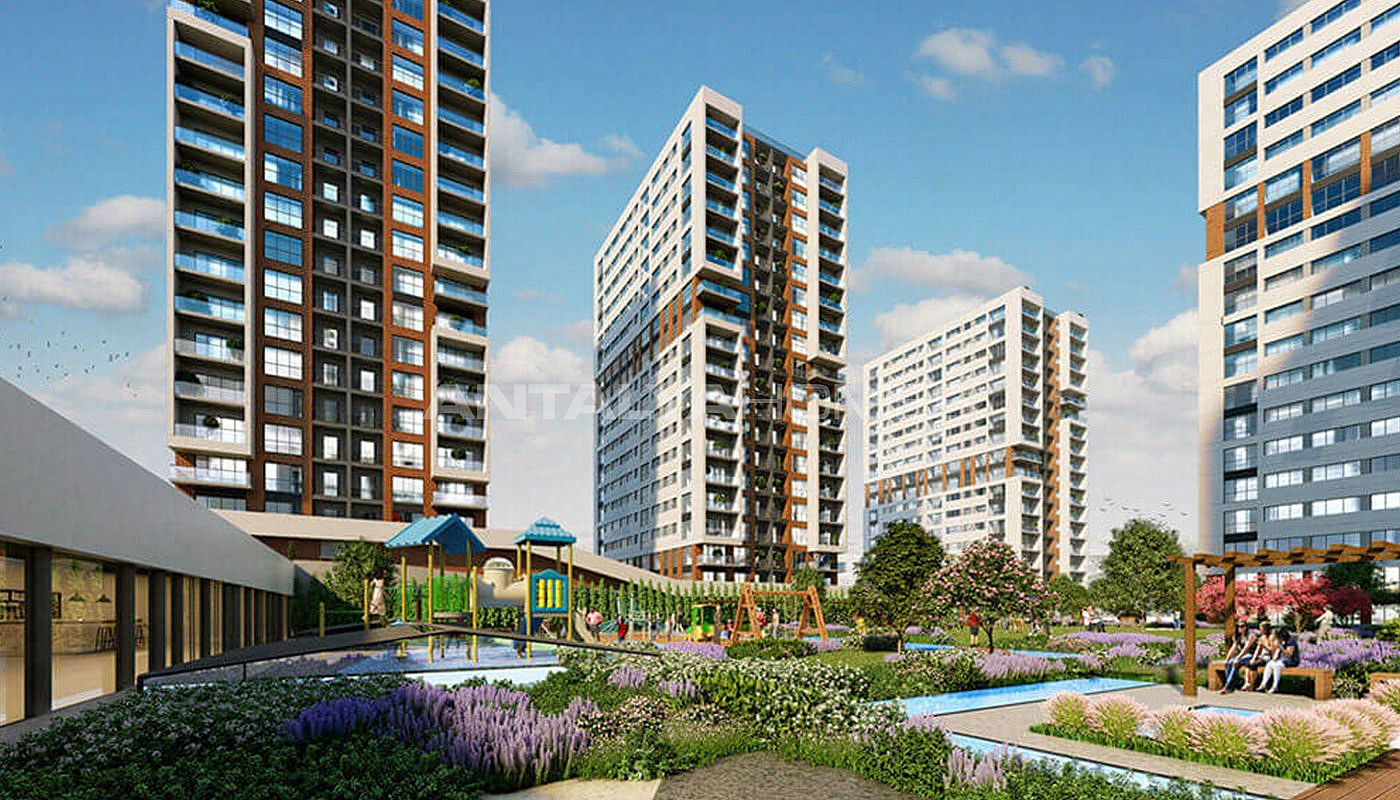 cozy-and-luxury-apartments-on-tem-highway-in-istanbul-009.jpg