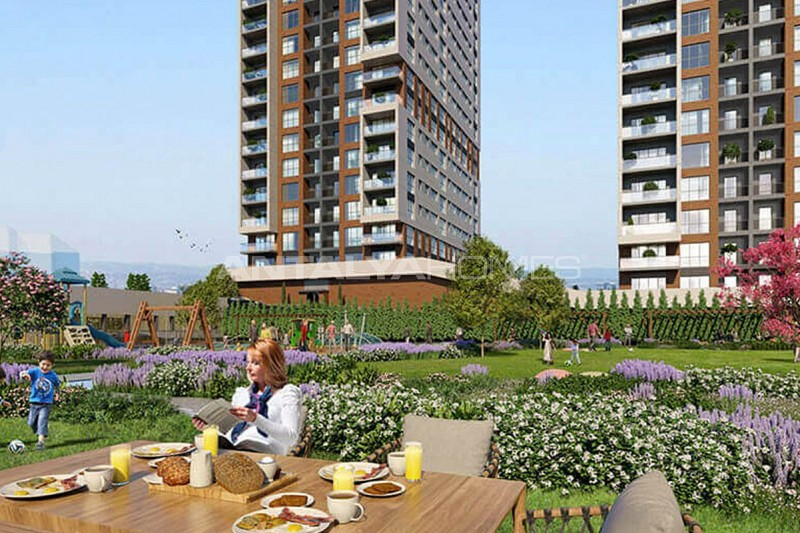 cozy-and-luxury-apartments-on-tem-highway-in-istanbul-011.jpg