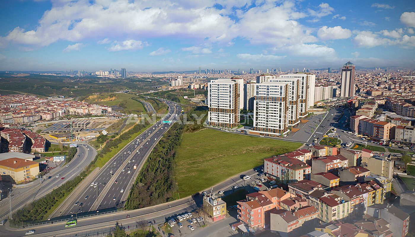 cozy-and-luxury-apartments-on-tem-highway-in-istanbul-013.jpg