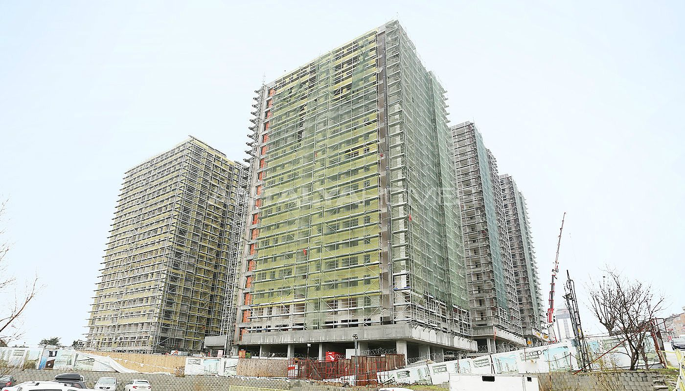 cozy-and-luxury-apartments-on-tem-highway-in-istanbul-construction-002.jpg