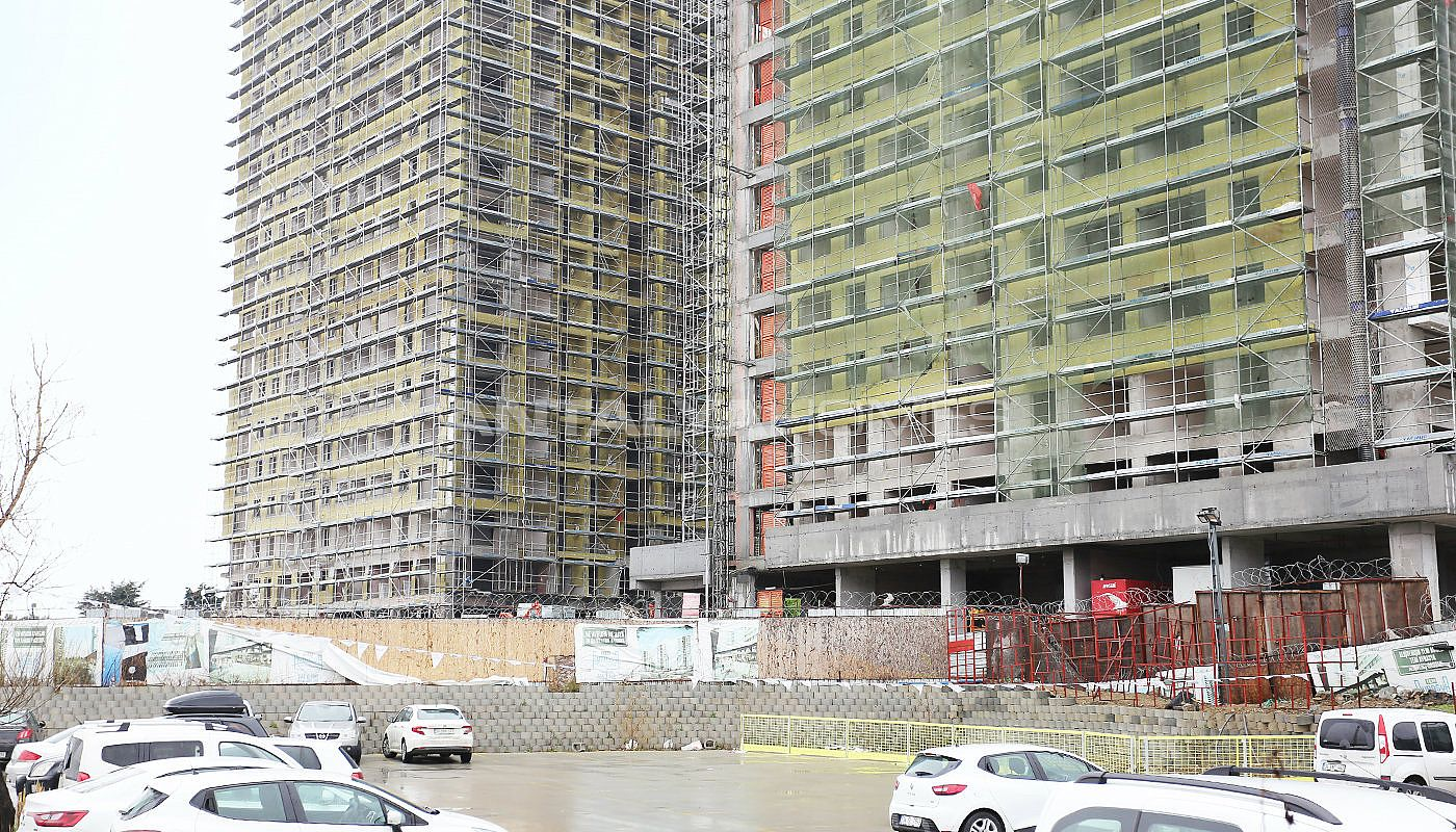 cozy-and-luxury-apartments-on-tem-highway-in-istanbul-construction-003.jpg