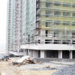 cozy-and-luxury-apartments-on-tem-highway-in-istanbul-construction-004.jpg