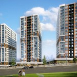 cozy-and-luxury-apartments-on-tem-highway-in-istanbul-main.jpg