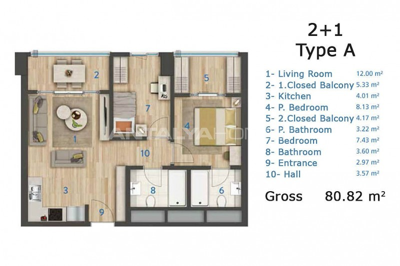 cozy-and-luxury-apartments-on-tem-highway-in-istanbul-plan-001.jpg