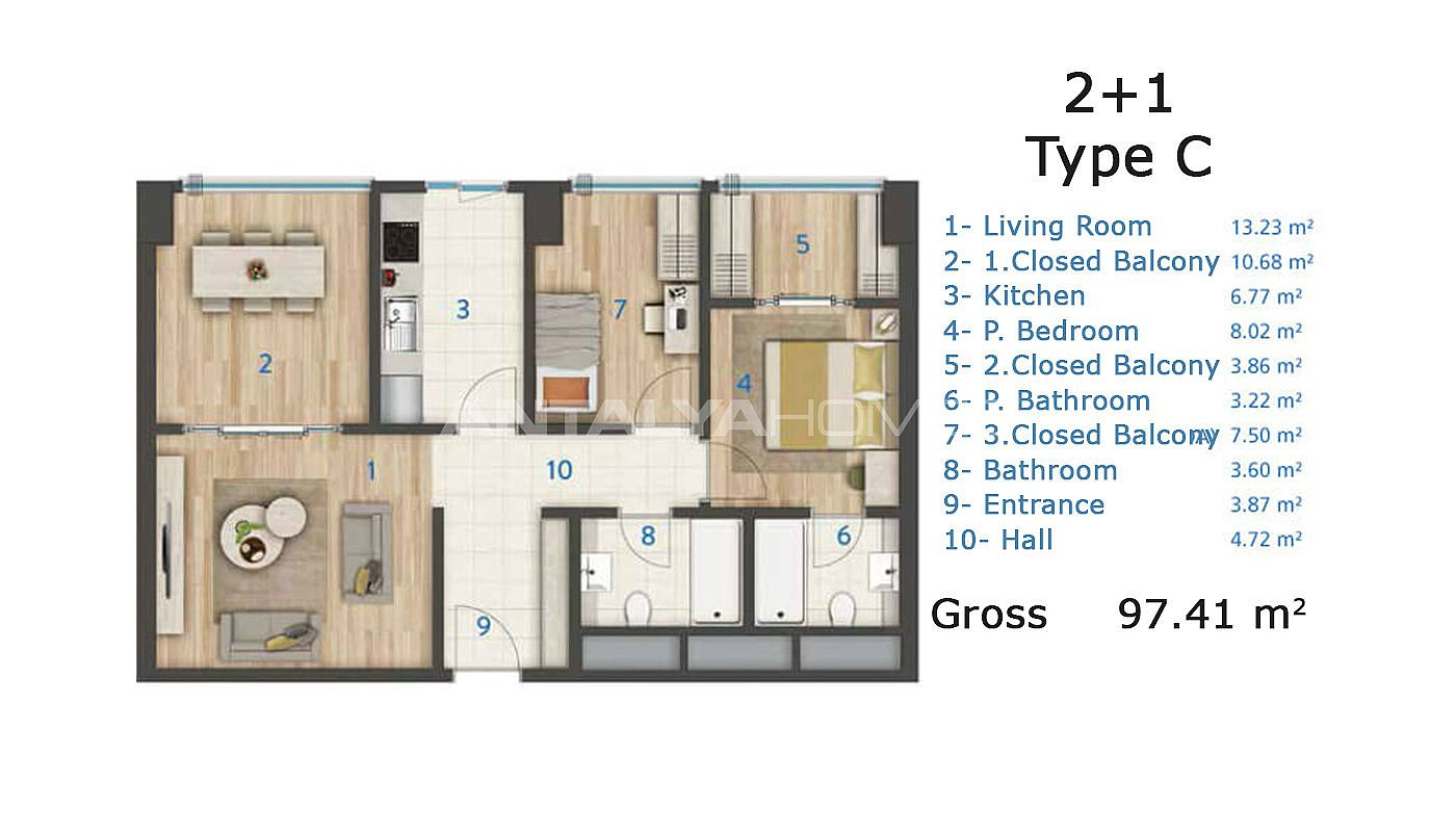 cozy-and-luxury-apartments-on-tem-highway-in-istanbul-plan-002.jpg