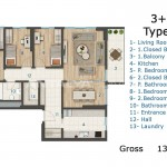 cozy-and-luxury-apartments-on-tem-highway-in-istanbul-plan-004.jpg