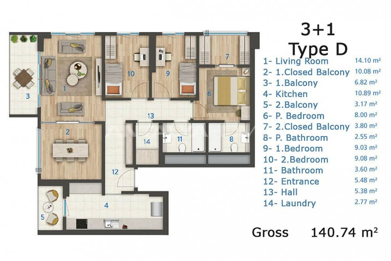 cozy-and-luxury-apartments-on-tem-highway-in-istanbul-plan-005.jpg
