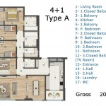 cozy-and-luxury-apartments-on-tem-highway-in-istanbul-plan-006.jpg