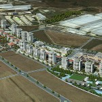 cozy-istanbul-apartments-with-affordable-installments-plan-001.jpg