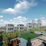 cozy-istanbul-apartments-with-affordable-installments-plan-003.jpg