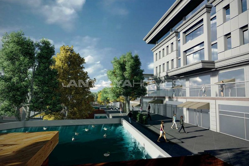 cozy-istanbul-apartments-with-affordable-installments-plan-009.jpg