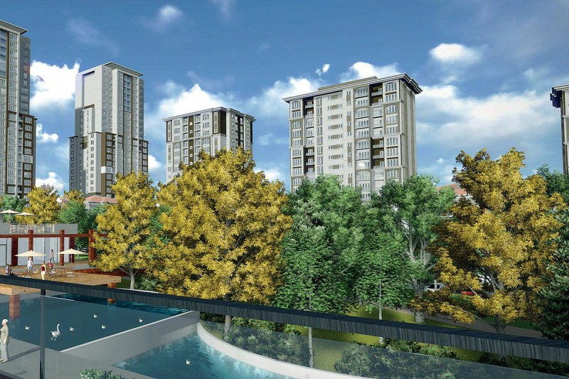 cozy-istanbul-apartments-with-affordable-installments-plan-main.jpg