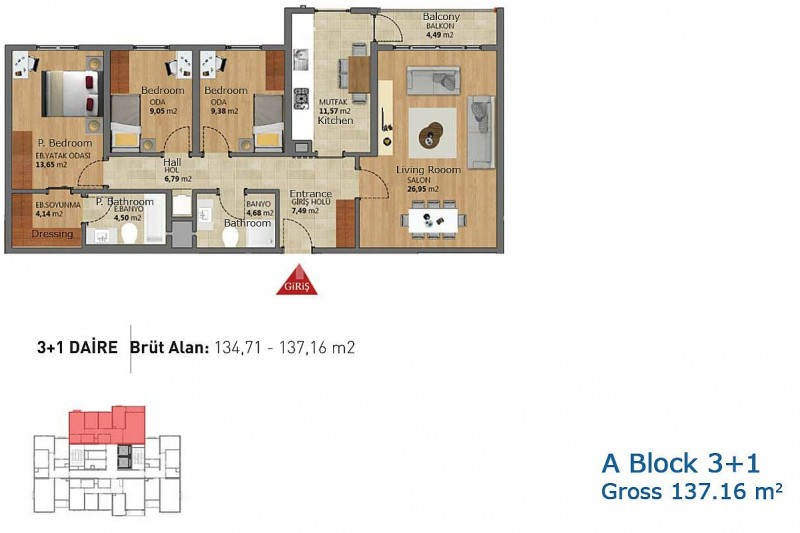 cozy-istanbul-apartments-with-affordable-installments-plan-plan-003.jpg