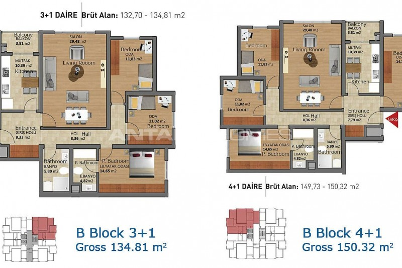 cozy-istanbul-apartments-with-affordable-installments-plan-plan-004.jpg