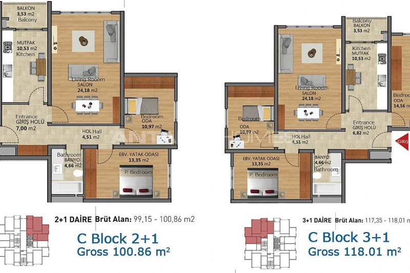cozy-istanbul-apartments-with-affordable-installments-plan-plan-005.jpg