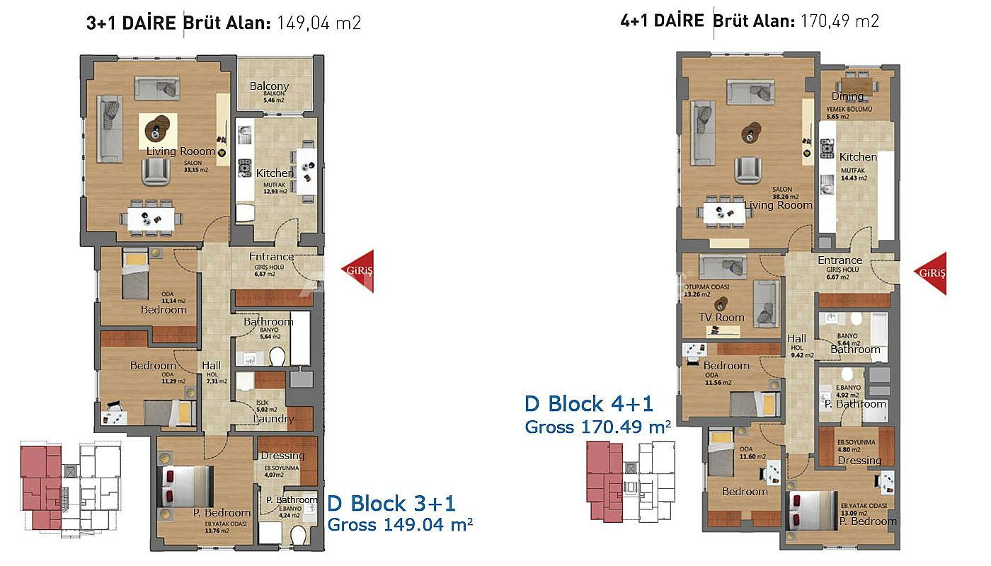 cozy-istanbul-apartments-with-affordable-installments-plan-plan-006.jpg