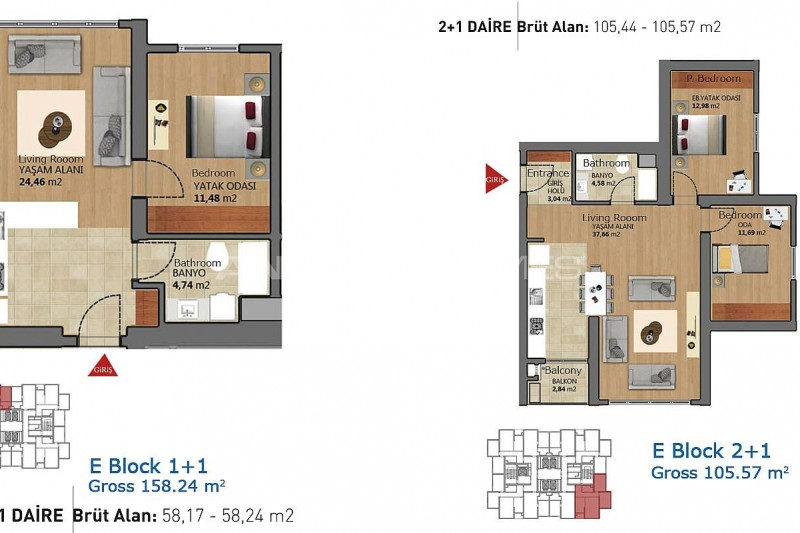 cozy-istanbul-apartments-with-affordable-installments-plan-plan-007.jpg