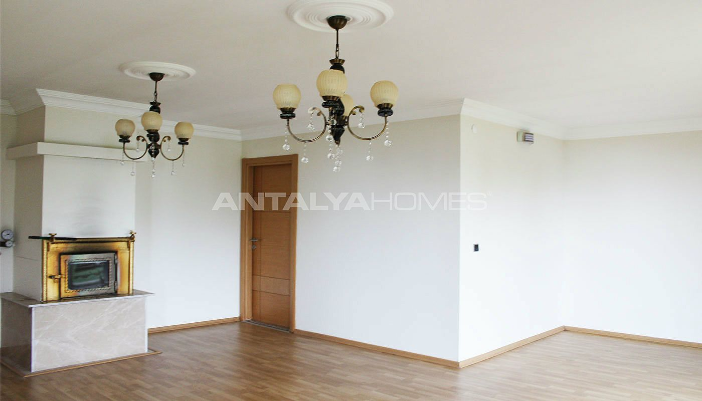 detached-trabzon-house-with-sauna-interior-008.jpg