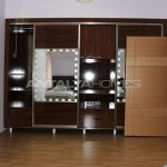 detached-trabzon-house-with-sauna-interior-011.jpg